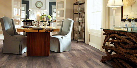 Discount Carpet And Wood Floors Maryland DC Northern Virginia In - Covering hardwood floors with carpet